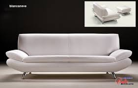 Leather Sofa Italian Calia Leather Sofa Calia Leather Sofa Suppliers And Manufacturers
