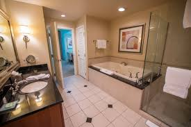 mgm grand signature 2 bedroom suite mgm signature 2 bedroom 3 bathroom homedesignview co