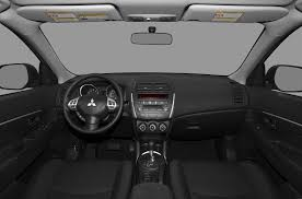 mitsubishi asx 2014 interior 2012 mitsubishi outlander sport price photos reviews u0026 features