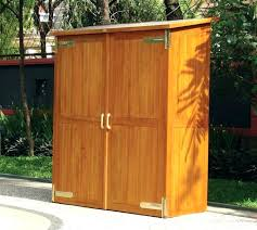 outdoor steel storage cabinets tall outdoor storage cabinet tall outdoor storage cabinet full image