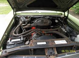 1992 subaru loyale engine daily turismo auction watch 1972 chevrolet nova sedan