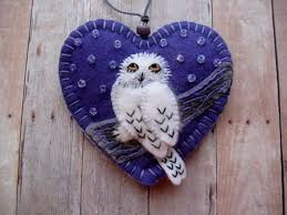 4115 best gufi owls images on owl owl and owl