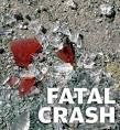 Teen driver killed in St. Charles County crash