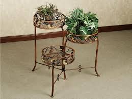 3 tier planter stand cyress wood 3 tier plant stand free shipping