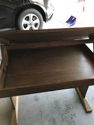 Drafting Table Calgary Drafting Table Kijiji In Calgary Buy Sell Save With