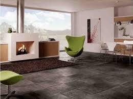 Tiles Outstanding Ceramic Tiles For by Indoor Tiles Travertine Tiles For Indoor Use Usa Marble Llc