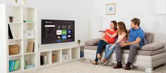 amazon com rca rtr5060 50 inch 1080p roku smart led tv electronics