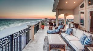 destin florida vacation home rentals rental house and basement ideas