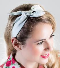fabric headband retro inspired fabric headband joann