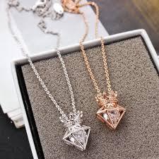 fashion pendant necklace images 258 best cute necklaces images antler necklace jpg