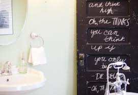 decor chalkboard paint colors and ideas pergola bedroom stunning