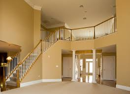 paint companies interior decorating a cut above pro painting