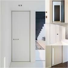 Modern Door Handles Modern Door Handles Interior Image Collections Glass Door