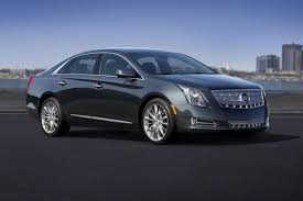 cadillac xts 2005 cadillac begins production of xts month in the u s and this