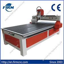 Woodworking Router Forum by Papan Pvc Mdf Cnc Wood Router Forum Kayu Router Id Produk
