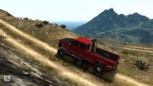 Chevy Silverado New Trucks - pc grand theft auto iv 2000 chevy silverado 2500 lifted youtube
