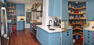 how to make corner cabinet 20 corner cabinet ideas that optimize your kitchen space