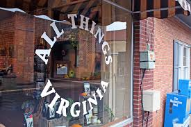 virginia gift baskets all things virginia for all your gifts do downtown