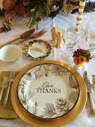 dinnerware thanksgiving plates artists thanksgiving intended for