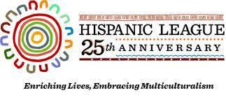 hl scholarships hispanic league forsyth county non profit