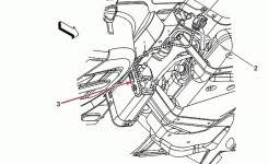 similiar 1997 jeep wrangler parts diagram keywords throughout 1990