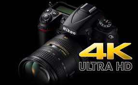 d7200 black friday amazon nikon u0027s 1j5 mirrorless camera might come with 4k the d7200 dslr too