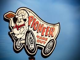 pioneer chicken pioneer chicken an la original fried chicken restaurant ch flickr