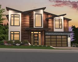 modern hillside house plans 100 house plans for sloped lots house plans for sloping