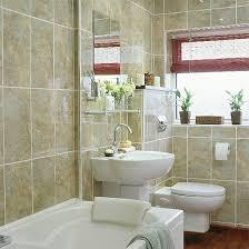Very Small Bathroom Ideas Uk 12 Best Master Bathroom Images On Pinterest Room Bathroom Ideas
