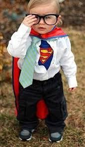 Boy Costumes Diy Boys Halloween Costumes