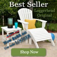 Luxcraft Outdoor Furniture by Buy Luxcraft Poly Outdoor Furniture Luxcraft Patio Furniture