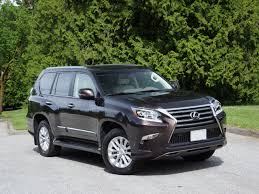 lexus lease transfer process leasebusters canada u0027s 1 lease takeover pioneers 2014 lexus gx