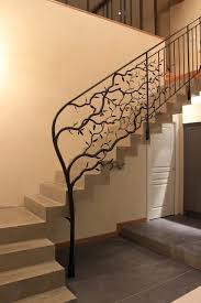 Fer Forge Stairs Design Resultado De Imagen Para Portail Fer Forgé Arbre Ideas Para El