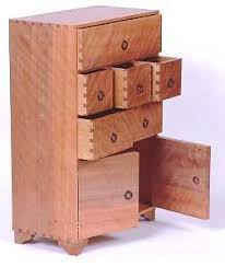 Simple Woodworking Project Plans Free by Best 25 Wooden Box Plans Ideas On Pinterest Jewelry Box Plans