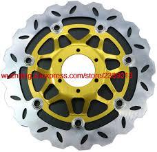 cheap cbr 600 online get cheap cbr600 f aliexpress com alibaba group