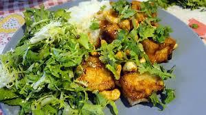 site de recette de cuisine recette de sauté de tofu aux noix de cajou du site ricardo cuisine