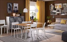 Oval Kitchen Table With Bench Kitchen Dining Room Tables For Sale Kitchen Table With Bench