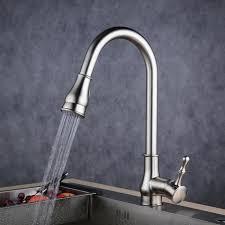 robinet cuisine douchette extractible robinet cuisine avec douchette extractible robinet de cuisine