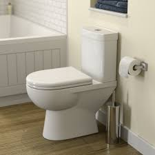 home decor space saving toilet and sink simple master bedroom