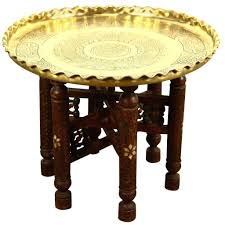 brass tables for sale side table side tables on sale brass tray table 1 coffee singapore