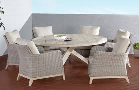 The Outdoor Furniture Specialists Catalogue Outdoor Settings Barbeques Galore