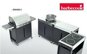 cuisine exterieure pas cher meuble cuisine exterieure meuble cuisine exterieur pas cher with