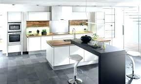cuisine design moderne luminaire cuisine design maison en bois en utilisant suspension