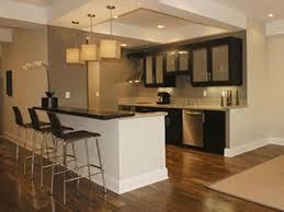 Open Kitchen Design U2013 Kitchen A
