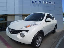 nissan juke used for sale used 2013 nissan juke for sale arlington tx vin jn8af5mr0dt203245