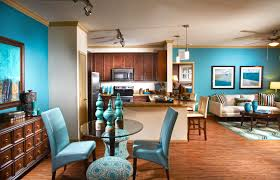 use your zodiac sign decorate your apartment camdenliving com