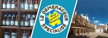 chambre syndicale du demenagement retour sur le congrès national de la chambre syndicale du déménagement