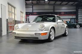 cheap porsche 911 buying a 10 year old car what could go wrong archive page 2