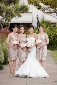 cheap bridesmaid dresses gold bridesmaid dresses simple cheap bridesmaids