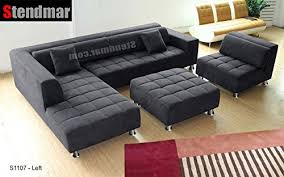stendmar sectional sofas u2013 sectionals com